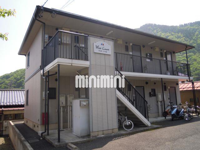 新着賃貸21:長野県長野市新諏訪1丁目の新着賃貸物件