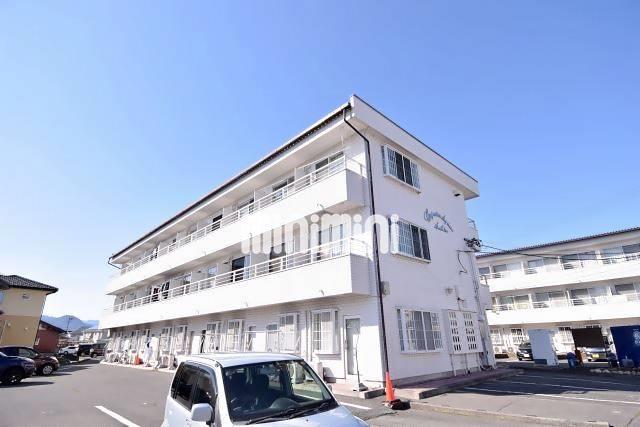 新着賃貸11:長野県長野市大字大豆島の新着賃貸物件