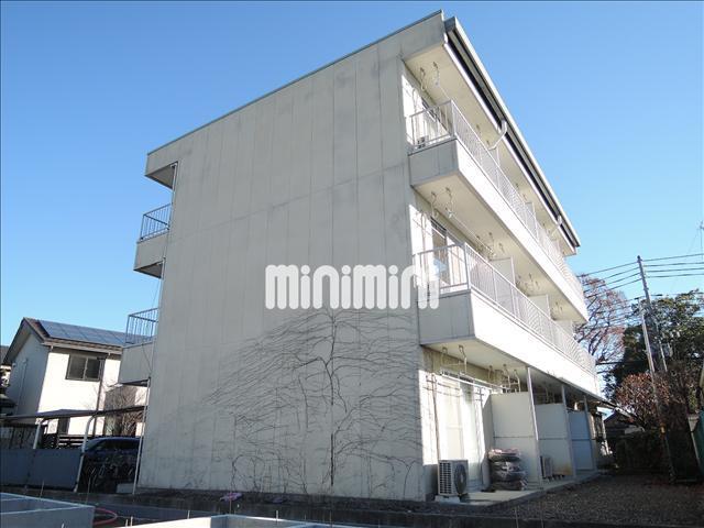 新着賃貸4:長野県長野市若里1丁目の新着賃貸物件