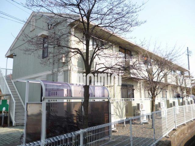 新着賃貸9:長野県長野市大字高田の新着賃貸物件