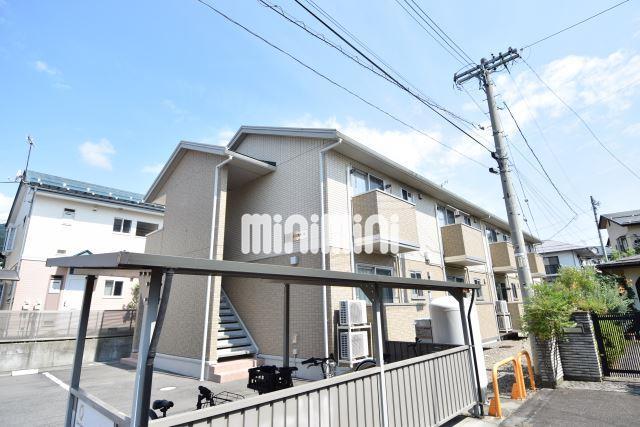 新着賃貸15:長野県長野市上松1丁目の新着賃貸物件