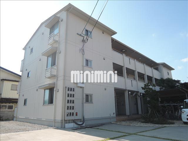 新着賃貸20:長野県長野市大字北堀の新着賃貸物件