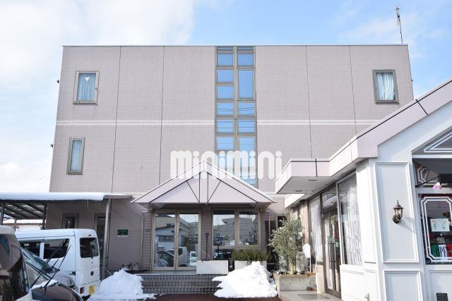 新着賃貸14:長野県長野市三輪8丁目の新着賃貸物件