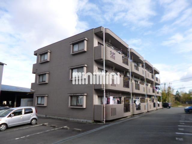 新着賃貸12:三重県松阪市宝塚町の新着賃貸物件