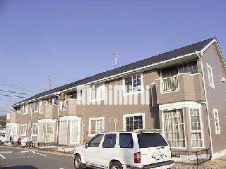 新着賃貸3:岡山県岡山市北区花尻あかね町の新着賃貸物件