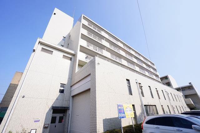 新着賃貸14:埼玉県朝霞市幸町2丁目の新着賃貸物件