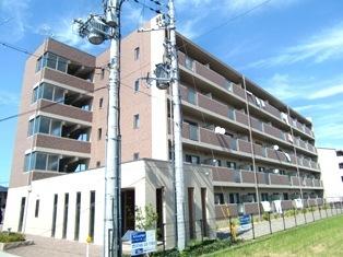 新着賃貸4:滋賀県東近江市東沖野2丁目の新着賃貸物件