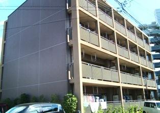 新着賃貸10:滋賀県東近江市八日市上之町の新着賃貸物件