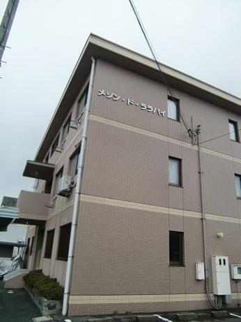 新着賃貸1:滋賀県東近江市中小路町の新着賃貸物件