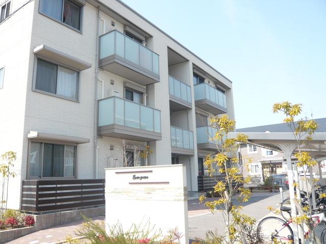 新着賃貸15:滋賀県東近江市佐生町の新着賃貸物件