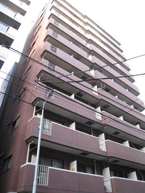 新着賃貸5:東京都中央区日本橋人形町3丁目の新着賃貸物件