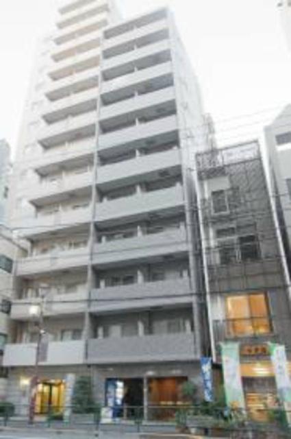 新着賃貸8:東京都文京区根津2丁目の新着賃貸物件