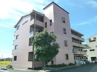 新着賃貸5:滋賀県東近江市東沖野1丁目の新着賃貸物件
