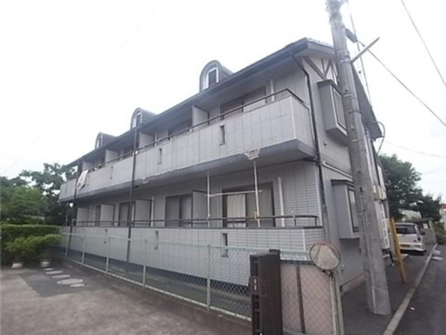 岡山県立大学短期大学部周辺・徒...
