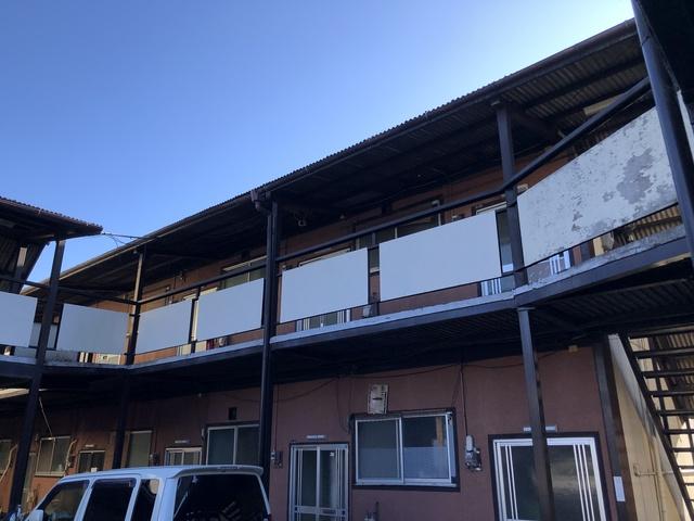 新着賃貸11:滋賀県東近江市沖野1丁目の新着賃貸物件