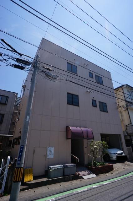 新着賃貸13:埼玉県和光市本町の新着賃貸物件