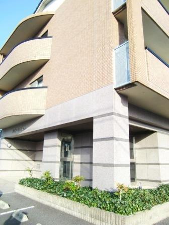 新着賃貸19:滋賀県東近江市沖野1丁目の新着賃貸物件
