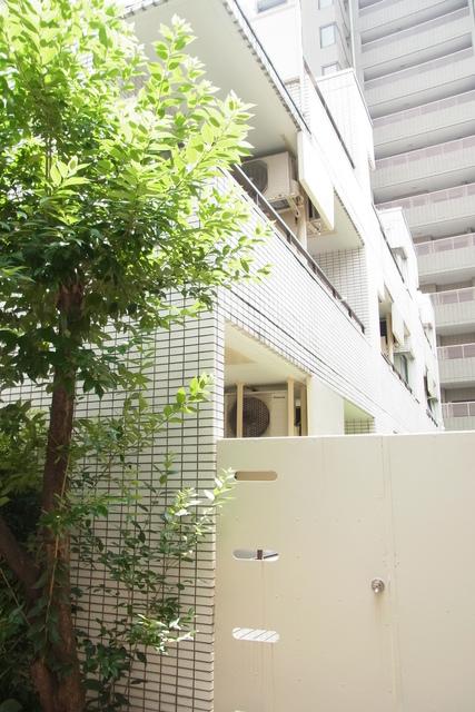 新着賃貸1:東京都文京区本郷1丁目の新着賃貸物件