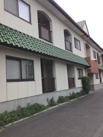 新着賃貸4:滋賀県東近江市沖野1丁目の新着賃貸物件