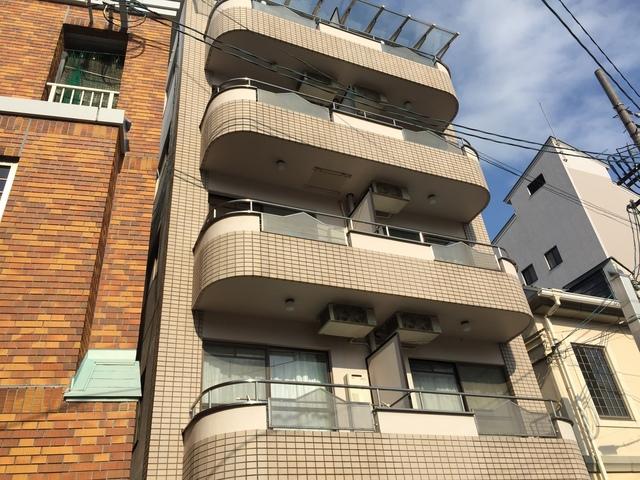 新着賃貸20:滋賀県東近江市八日市本町の新着賃貸物件