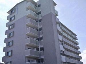 新着賃貸12:滋賀県東近江市東沖野1丁目の新着賃貸物件