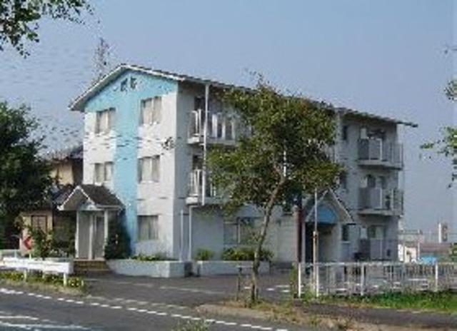 新着賃貸10:滋賀県蒲生郡日野町松尾3丁目の新着賃貸物件