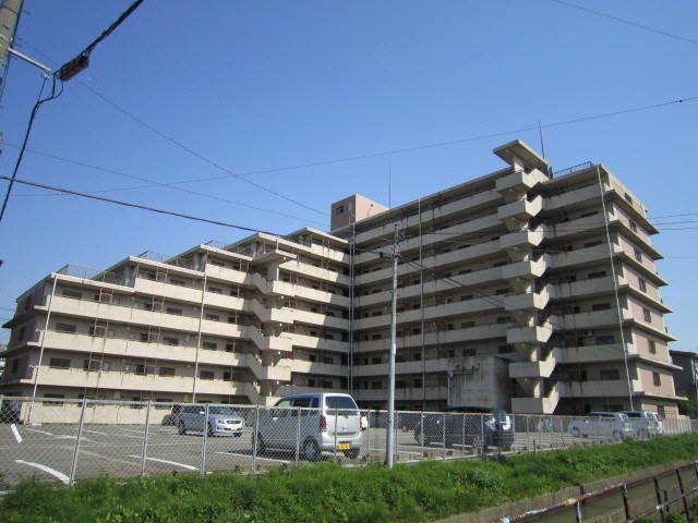 新着賃貸6:新潟県上越市仲町1丁目の新着賃貸物件