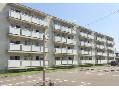新潟県立直江津高等学校