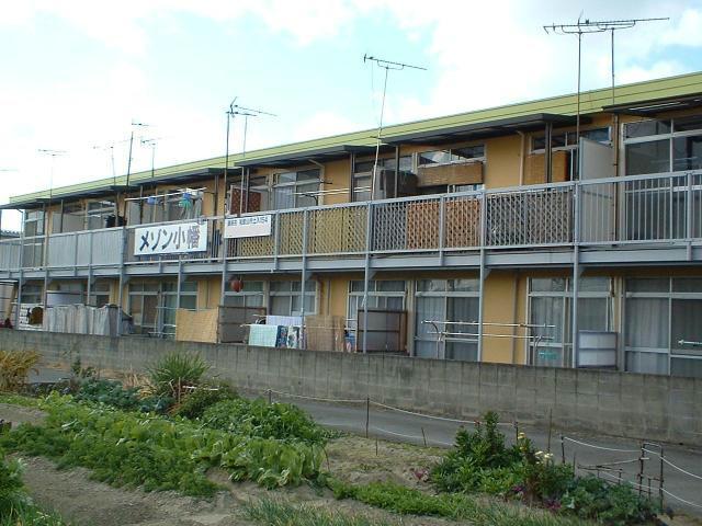 新着賃貸16:和歌山県和歌山市土入の新着賃貸物件