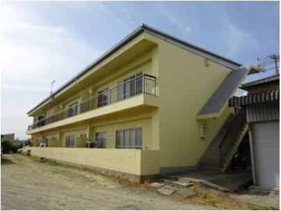 新着賃貸8:和歌山県和歌山市加納の新着賃貸物件