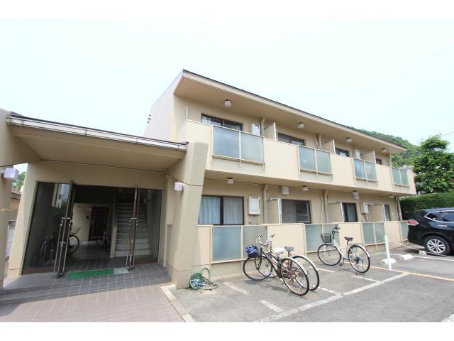 新着賃貸3:和歌山県和歌山市栄谷の新着賃貸物件