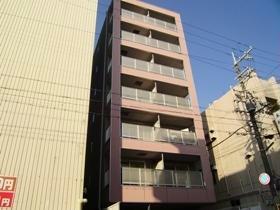 新着賃貸10:和歌山県和歌山市東蔵前丁の新着賃貸物件