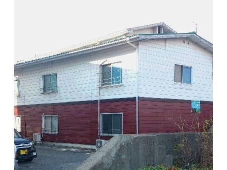新着賃貸5:和歌山県和歌山市西浜の新着賃貸物件