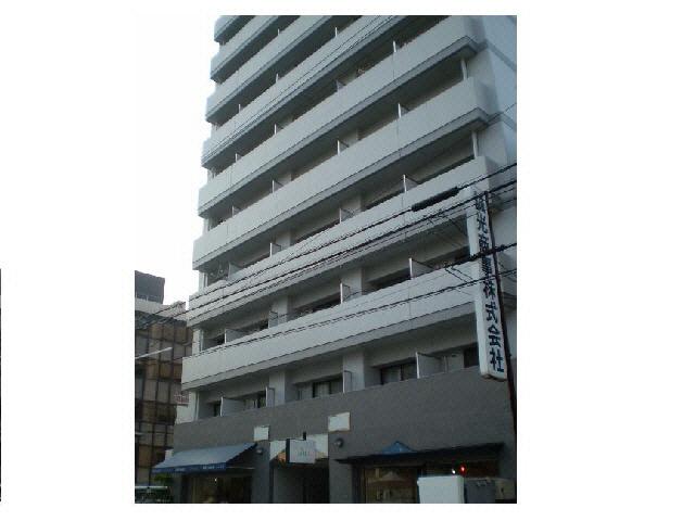 新着賃貸18:和歌山県和歌山市福町の新着賃貸物件