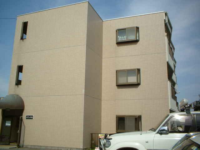 新着賃貸19:和歌山県和歌山市鷹匠町2丁目の新着賃貸物件