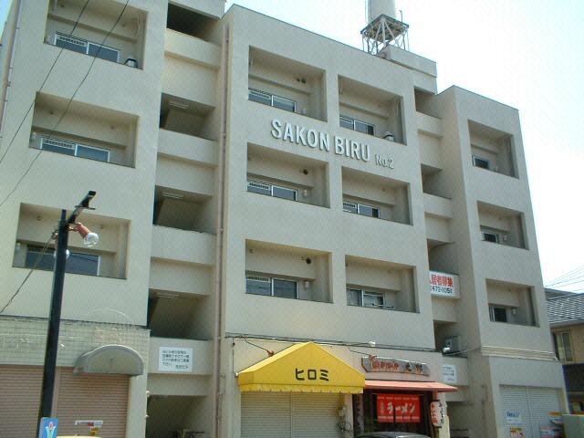 新着賃貸18:和歌山県和歌山市太田2丁目の新着賃貸物件