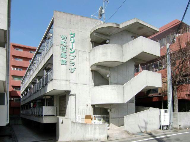 新着賃貸2:和歌山県和歌山市谷町の新着賃貸物件