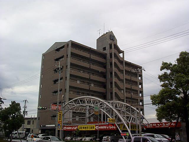新着賃貸20:和歌山県和歌山市小雑賀3丁目の新着賃貸物件