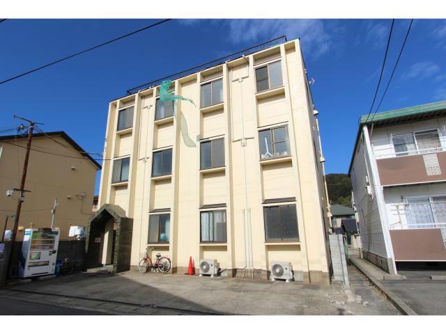 新着賃貸14:和歌山県和歌山市中の新着賃貸物件