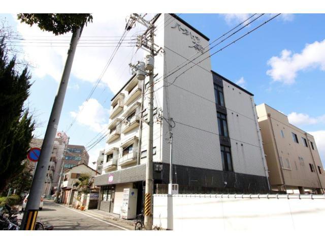新着賃貸5:和歌山県和歌山市東旅籠町の新着賃貸物件