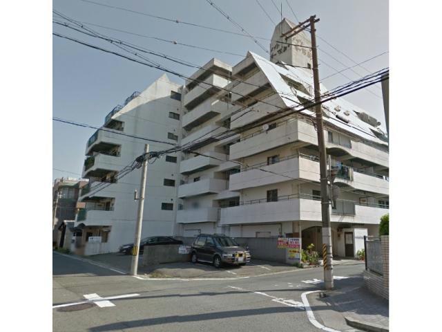 新着賃貸4:和歌山県和歌山市美園町4丁目の新着賃貸物件