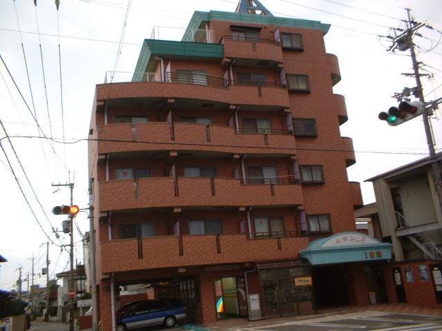 新着賃貸10:和歌山県和歌山市北島の新着賃貸物件