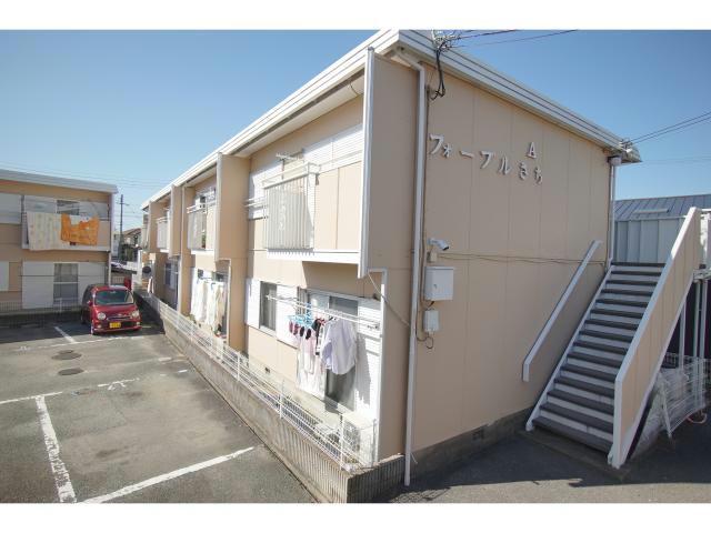 新着賃貸12:和歌山県和歌山市井辺の新着賃貸物件