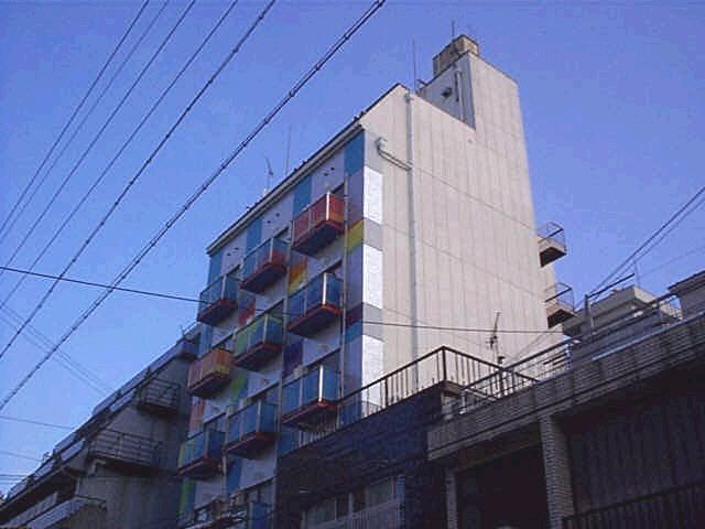 新着賃貸11:和歌山県和歌山市畑屋敷円福院西ノ丁の新着賃貸物件