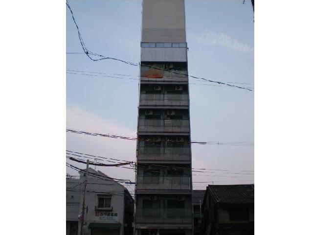 新着賃貸13:和歌山県和歌山市田中町5丁目の新着賃貸物件