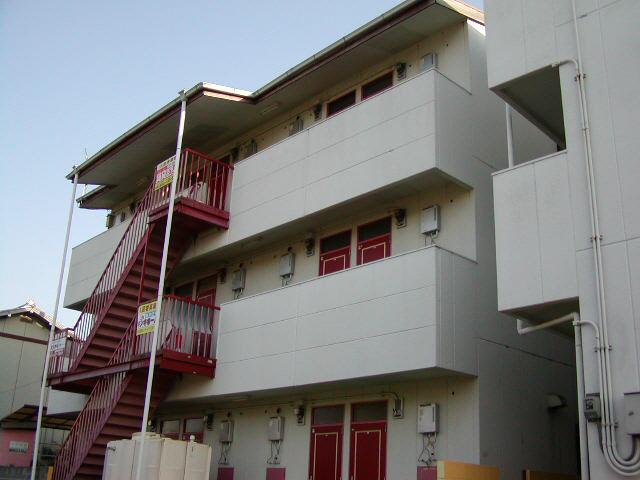 新着賃貸11:和歌山県和歌山市太田の新着賃貸物件