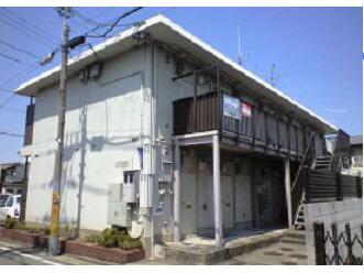 新着賃貸7:和歌山県和歌山市小松原6丁目の新着賃貸物件