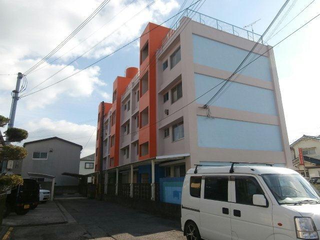新着賃貸19:和歌山県和歌山市布施屋の新着賃貸物件
