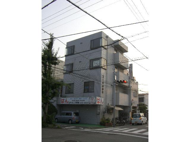 新着賃貸2:和歌山県和歌山市小野町3丁目の新着賃貸物件