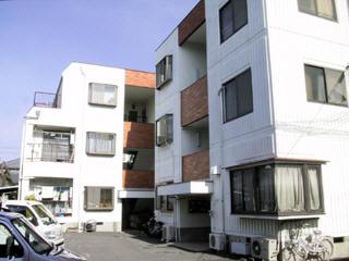 新着賃貸17:和歌山県和歌山市鳴神の新着賃貸物件